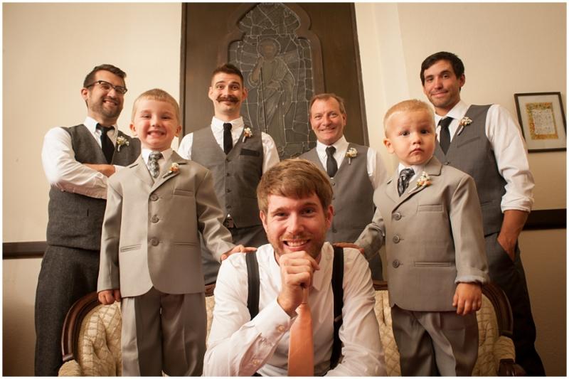 9art photography, wedding photographer for Joplin & Springfield MO-- teresa & Zach's wedding-36