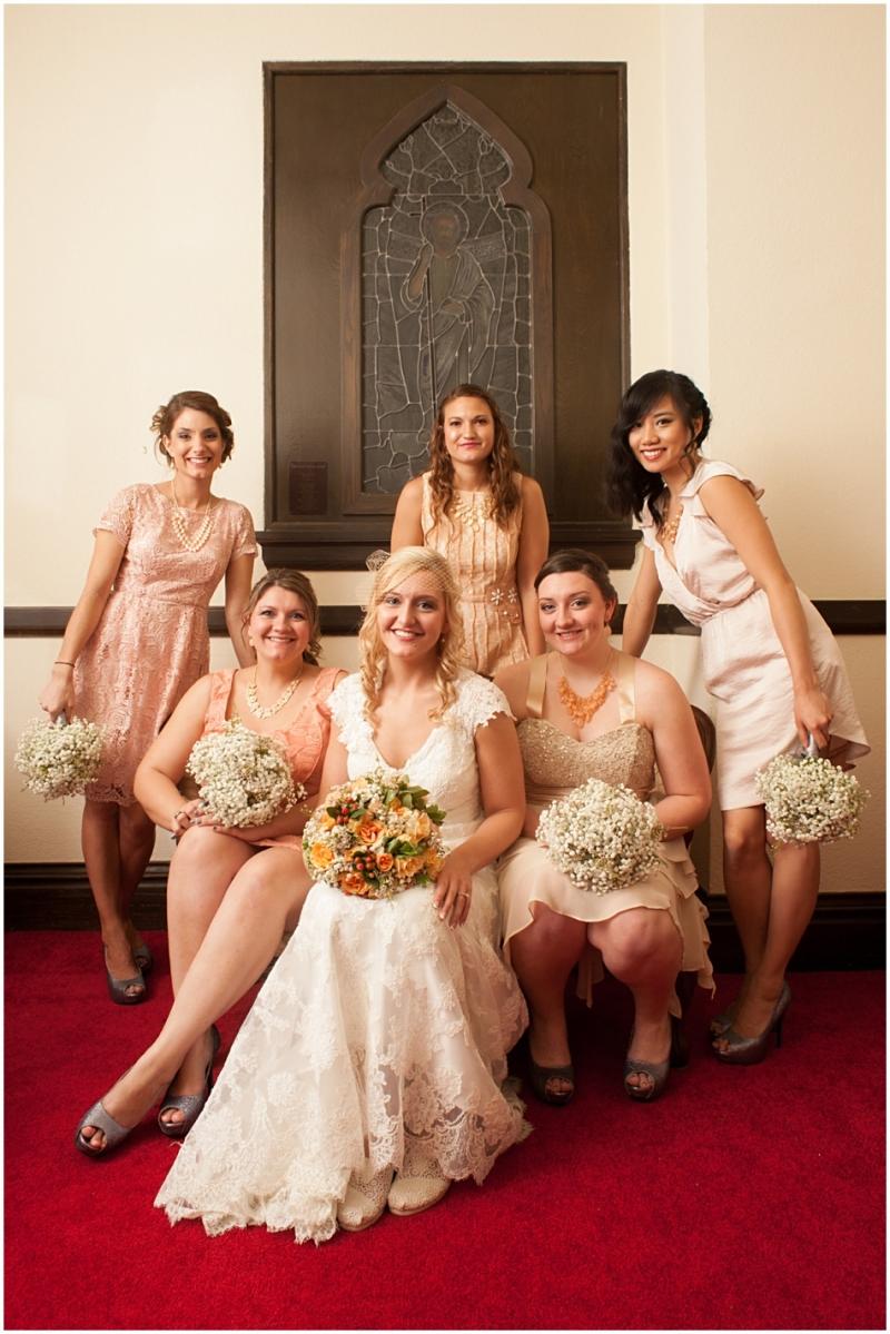 9art photography, wedding photographer for Joplin & Springfield MO-- teresa & Zach's wedding-37
