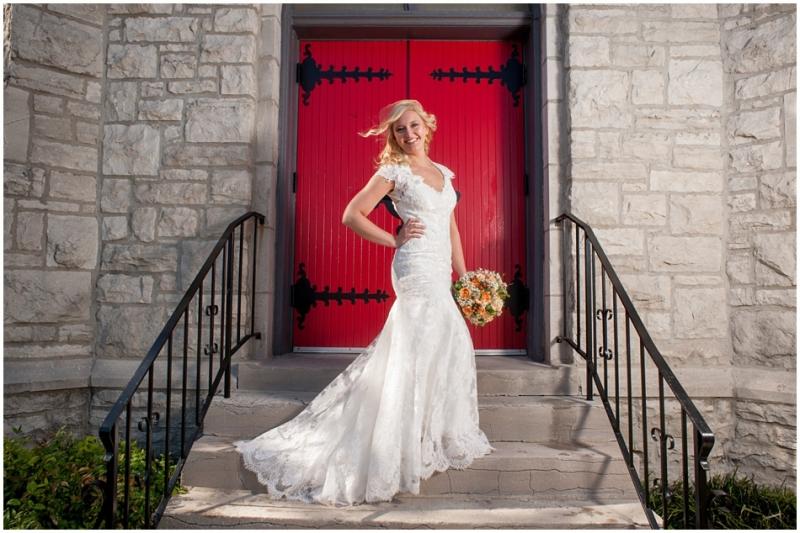 9art photography, wedding photographer for Joplin & Springfield MO-- teresa & Zach's wedding-38