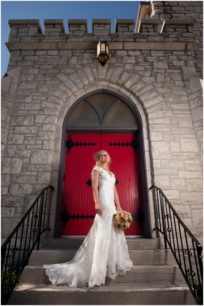 9art photography, wedding photographer for Joplin & Springfield MO-- teresa & Zach's wedding-39
