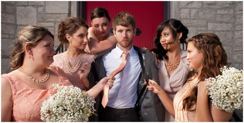 9art photography, wedding photographer for Joplin & Springfield MO-- teresa & Zach's wedding-41