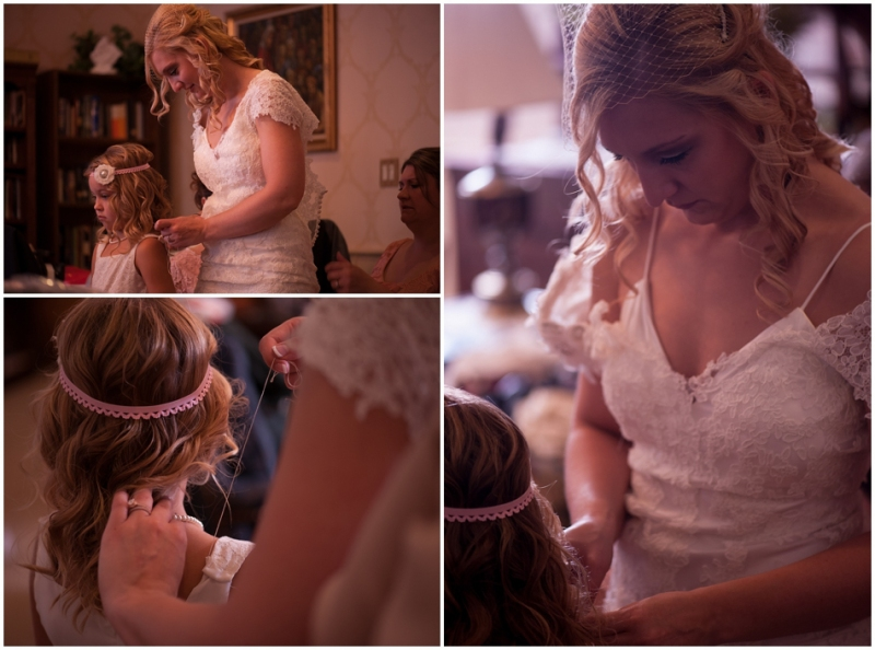 9art photography, wedding photographer for Joplin & Springfield MO-- teresa & Zach's wedding-5