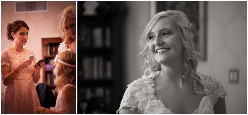 9art photography, wedding photographer for Joplin & Springfield MO-- teresa & Zach's wedding-6