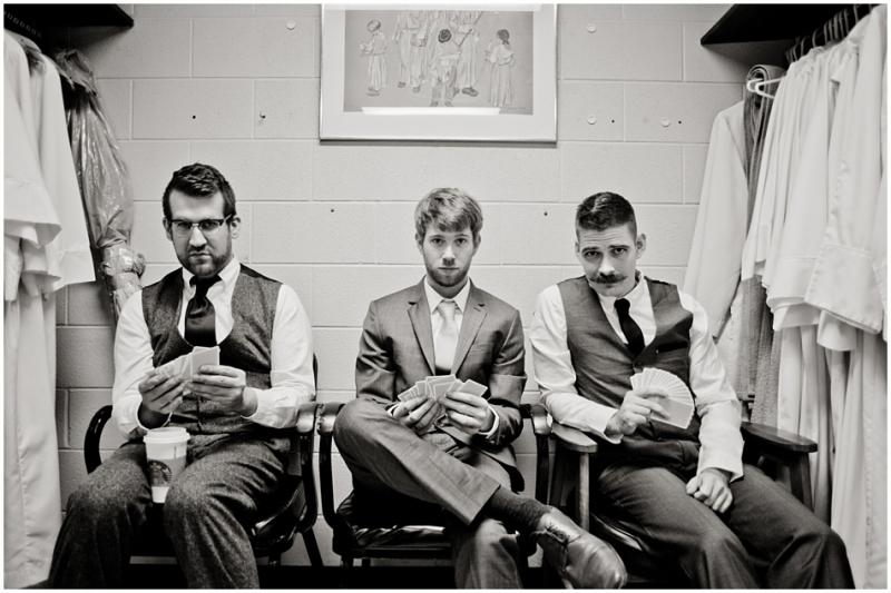 9art photography, wedding photographer for Joplin & Springfield MO-- teresa & Zach's wedding-7