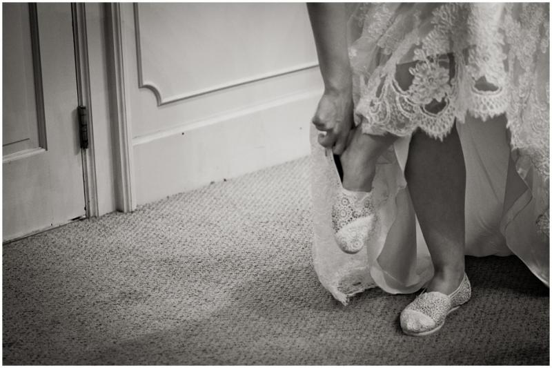 9art photography, wedding photographer for Joplin & Springfield MO-- teresa & Zach's wedding-8