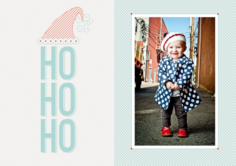 joplin mo photographer family christmas cards-1