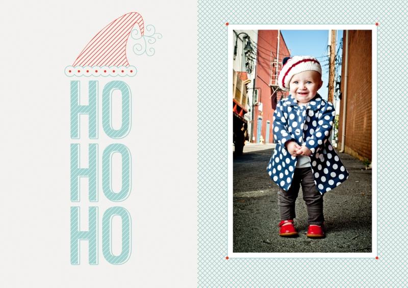 joplin mo photographer family christmas cards-1