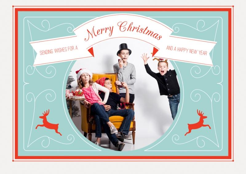 joplin mo photographer family christmas cards-3