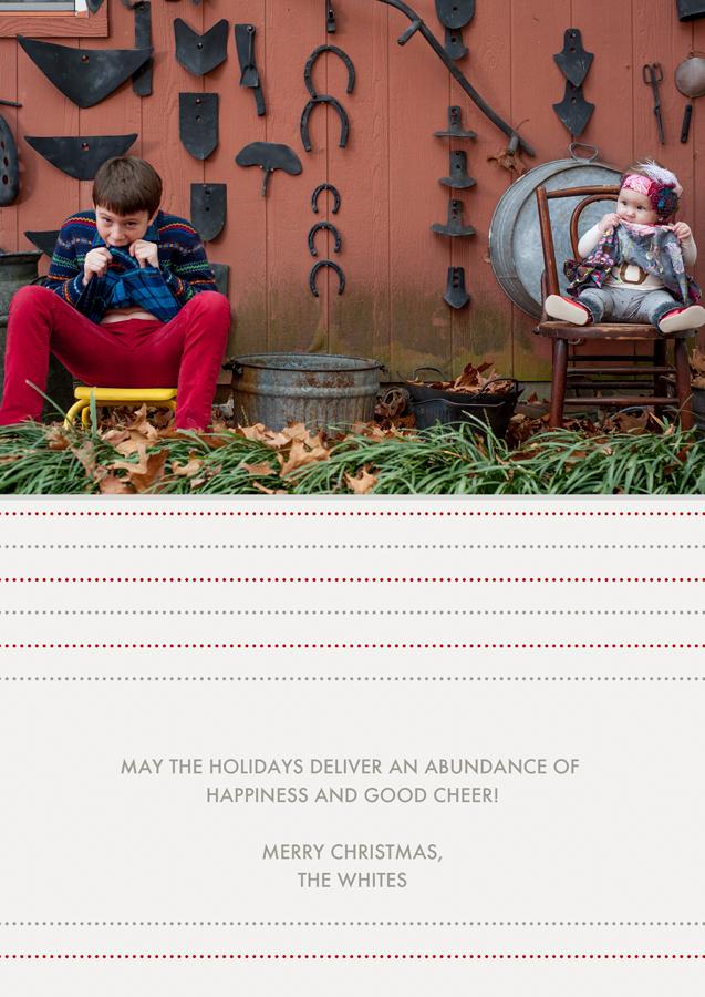 joplin mo photographer family christmas cards-5