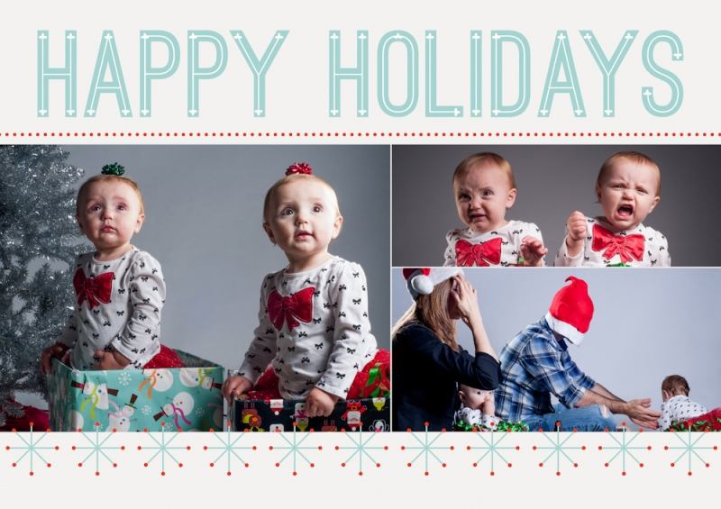 joplin mo photographer family christmas cards-7