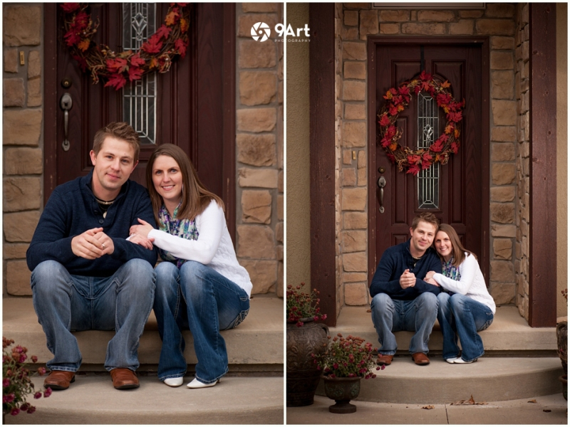 9art photography- joplin mo family photographer- Sam & Ashley couple session 04
