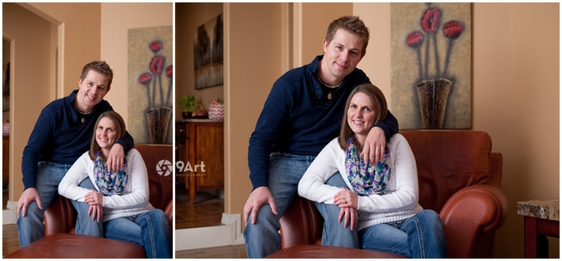 9art photography- joplin mo family photographer- Sam & Ashley couple session 05