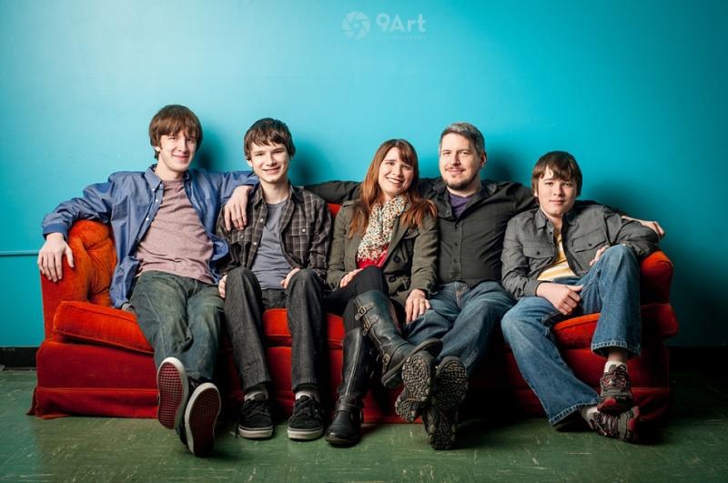 joplin mo family & lifestyle photographer- 9art photography- stahl family session, #01