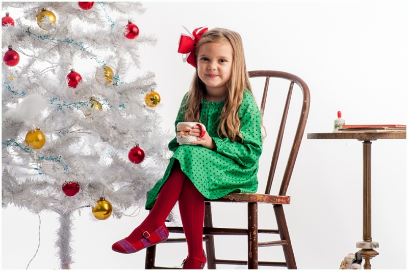 joplin mo family photographer, 9art photography- christmas family pictures in the studio_011