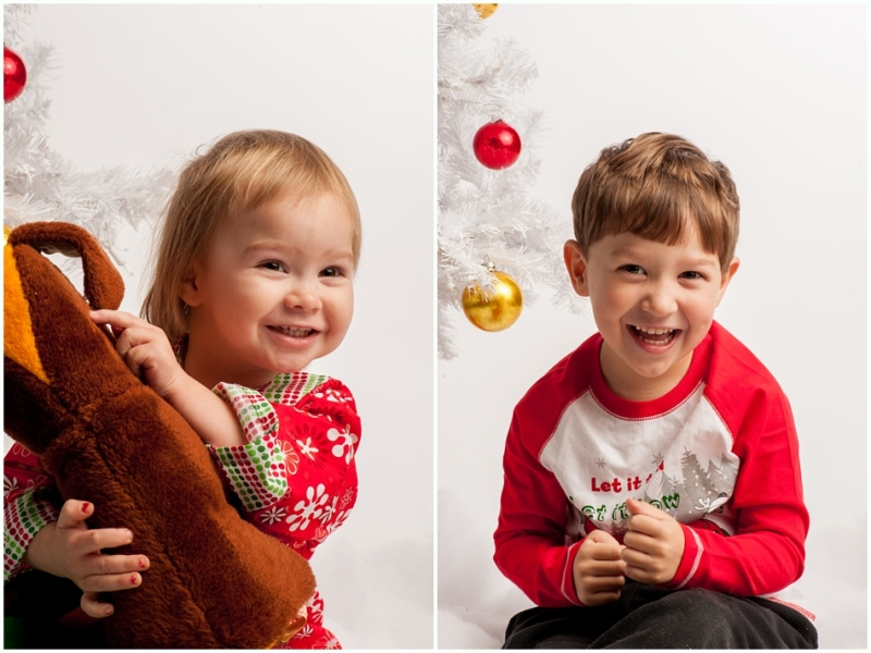 joplin mo family photographer, 9art photography- christmas family pictures in the studio_012