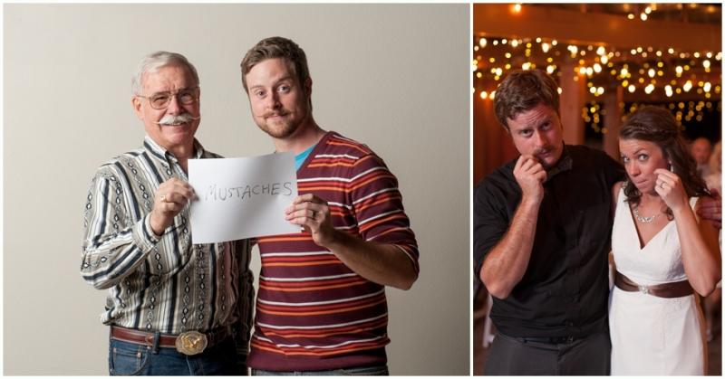 mustaches, joplin mo
