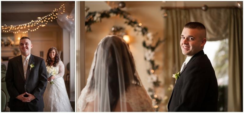wedding photographer, joplin mo- 9art photography-Liz&Chris080