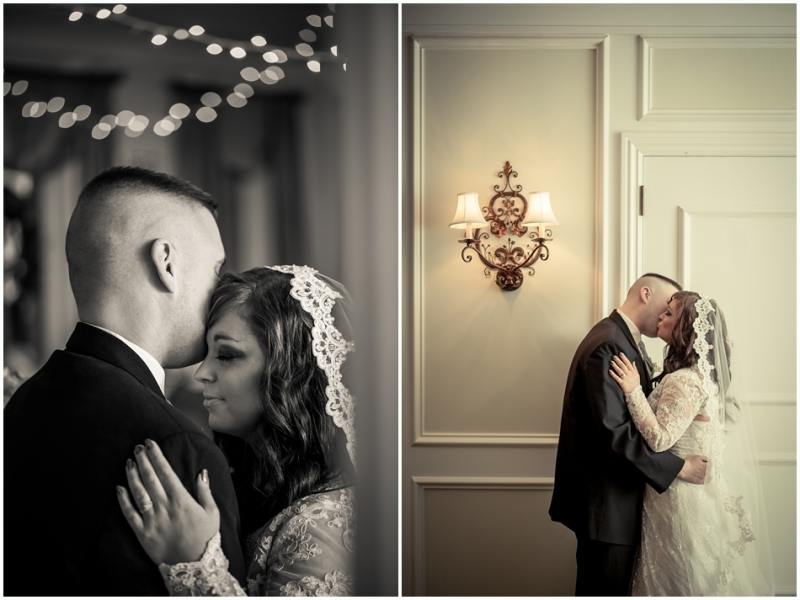 wedding photographer, joplin mo- 9art photography-Liz&Chris082