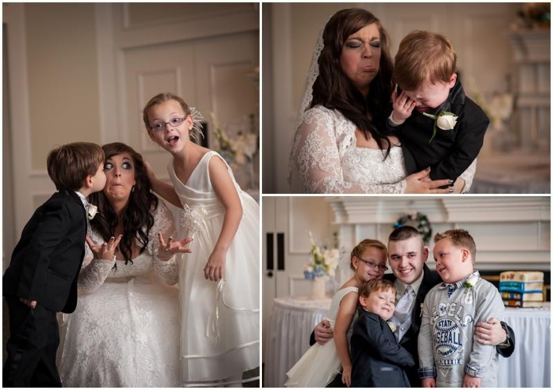 wedding photographer, joplin mo- 9art photography-Liz&Chris086
