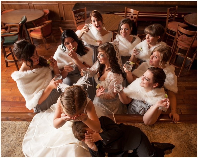 wedding photographer, joplin mo- 9art photography-Liz&Chris090