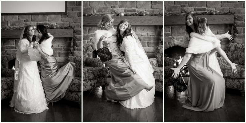 wedding photographer, joplin mo- 9art photography-Liz&Chris093