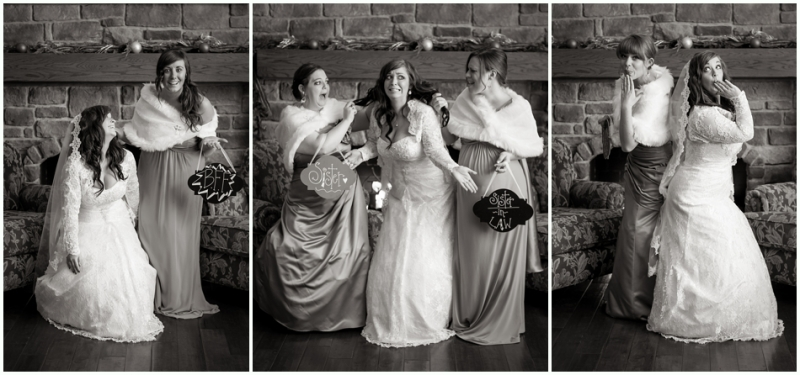 wedding photographer, joplin mo- 9art photography-Liz&Chris094