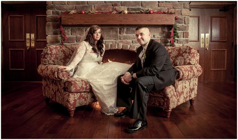 wedding photographer, joplin mo- 9art photography-Liz&Chris099