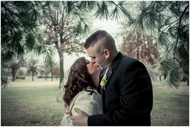 wedding photographer, joplin mo- 9art photography-Liz&Chris100