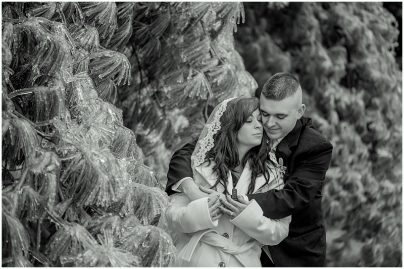 wedding photographer, joplin mo- 9art photography-Liz&Chris103