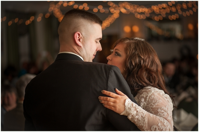 wedding photographer, joplin mo- 9art photography-Liz&Chris115