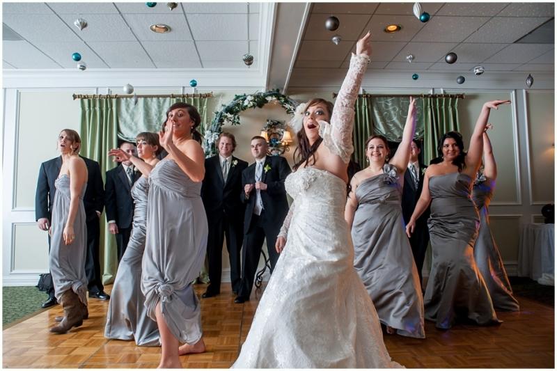 wedding photographer, joplin mo- 9art photography-Liz&Chris118