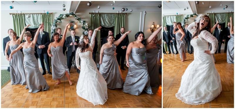 wedding photographer, joplin mo- 9art photography-Liz&Chris119