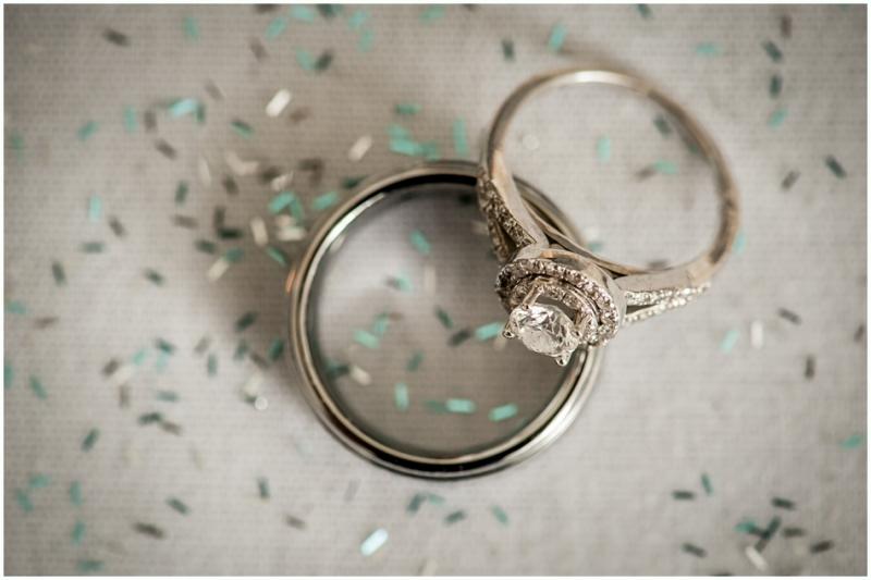 wedding photographer, joplin mo- 9art photography-Liz&Chris121