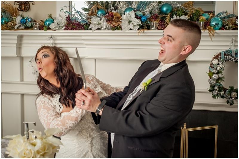 wedding photographer, joplin mo- 9art photography-Liz&Chris123