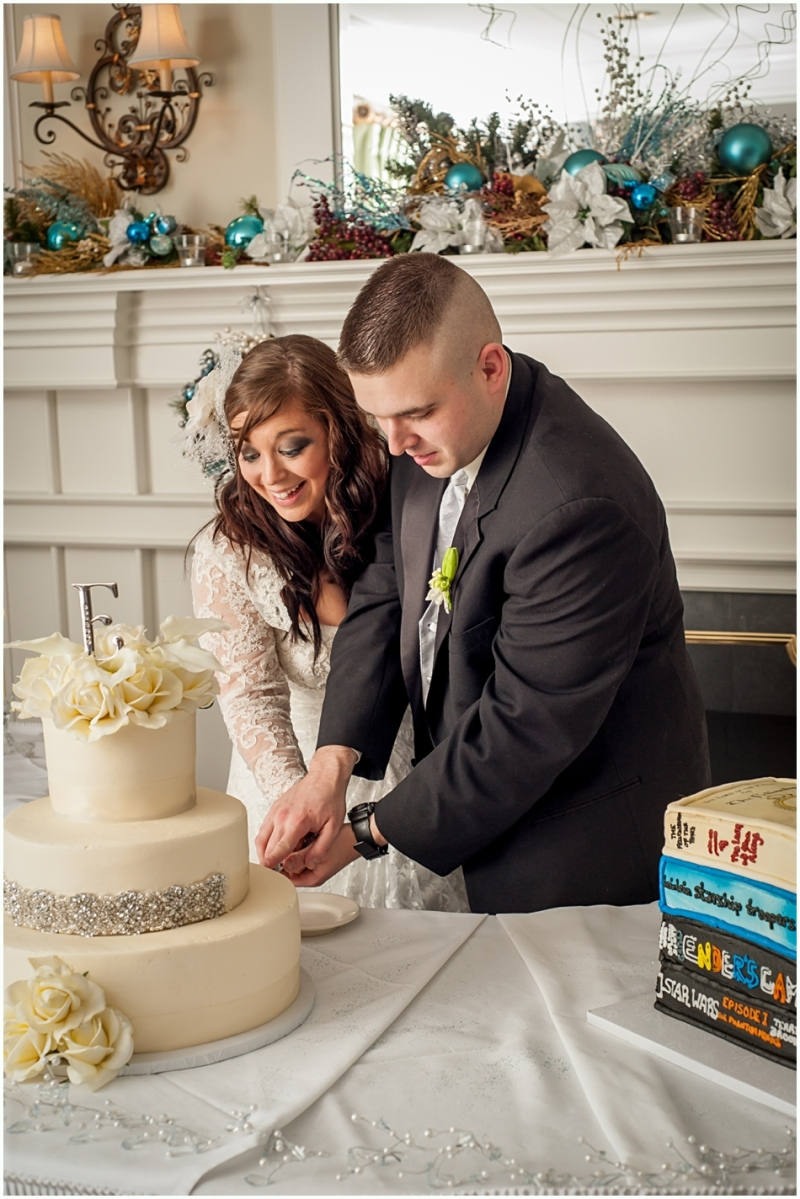 wedding photographer, joplin mo- 9art photography-Liz&Chris124