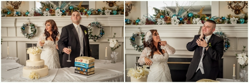 wedding photographer, joplin mo- 9art photography-Liz&Chris125
