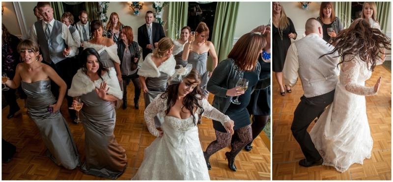 wedding photographer, joplin mo- 9art photography-Liz&Chris132
