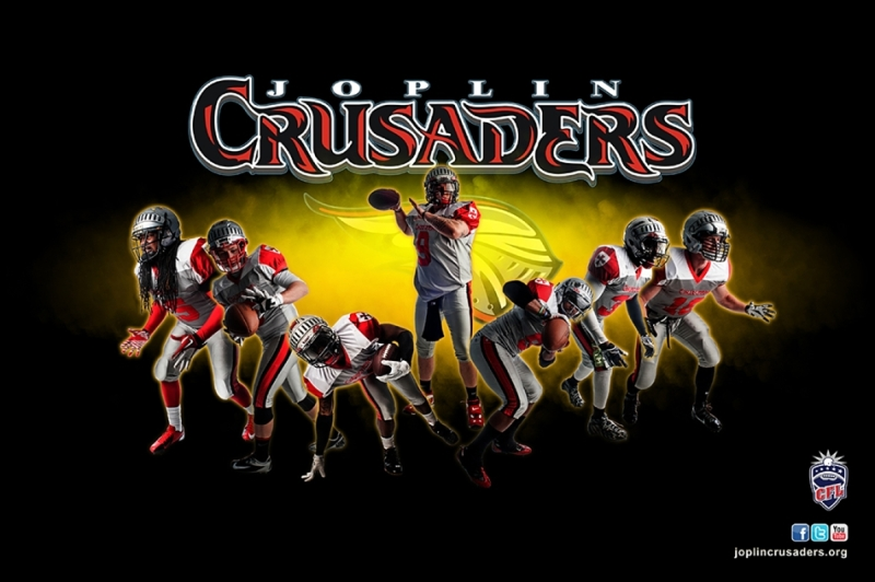 joplin crusaders football team, pictures by 9art photography_011
