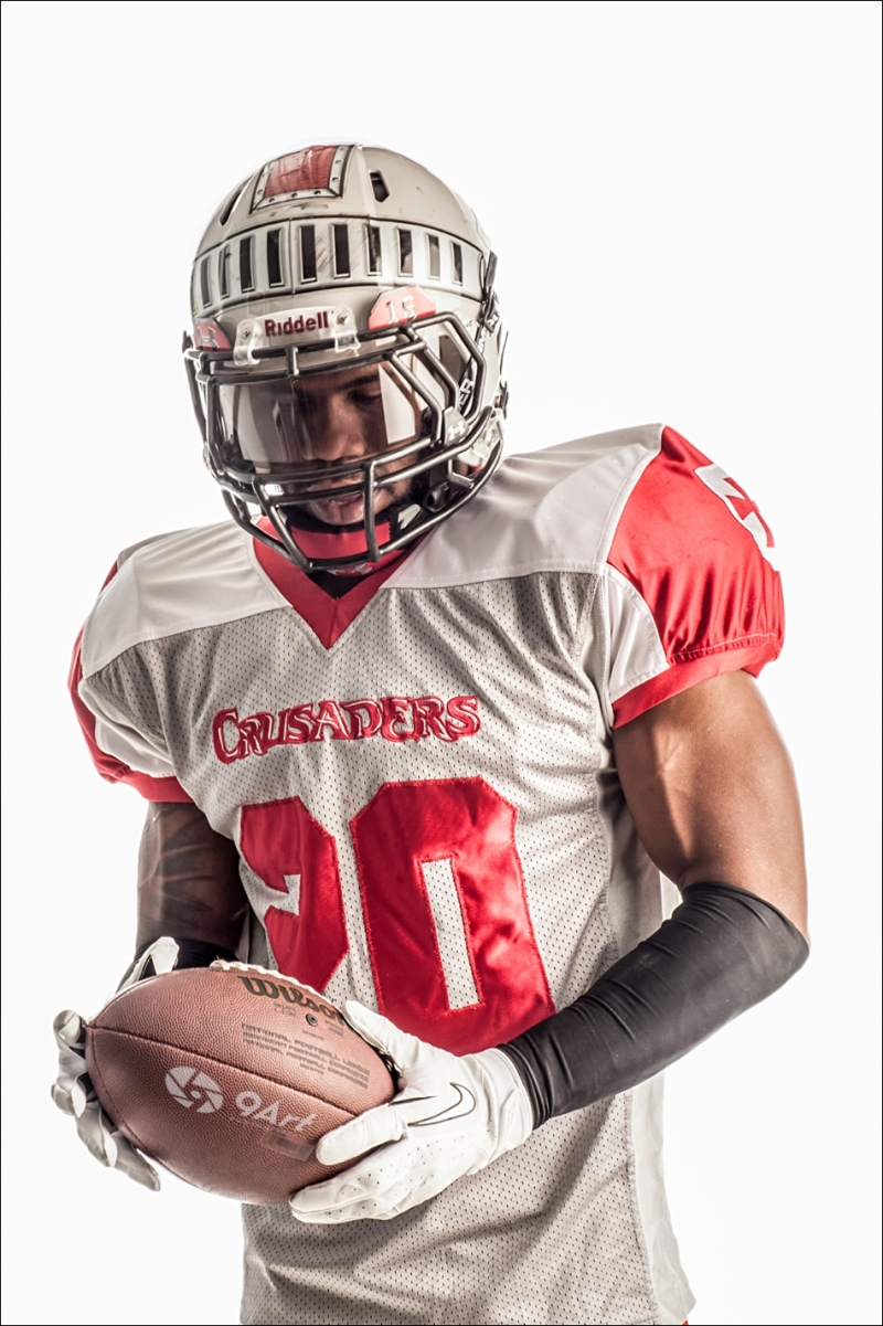 joplin crusaders football team, pictures by 9art photography_015