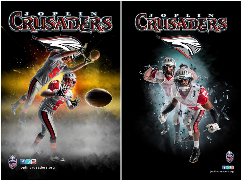 joplin crusaders football team, pictures by 9art photography_019