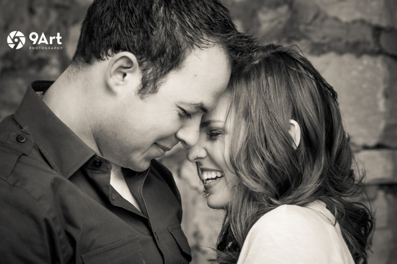 joplin mo photographer- valentine's day post featuring LOVE- 95