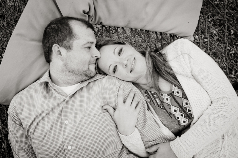 joplin mo photographer- valentine's day post featuring LOVE- 97