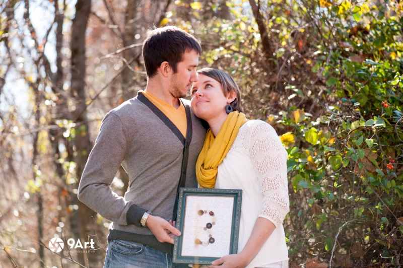 joplin mo photographer- valentine's day post featuring LOVE- 99