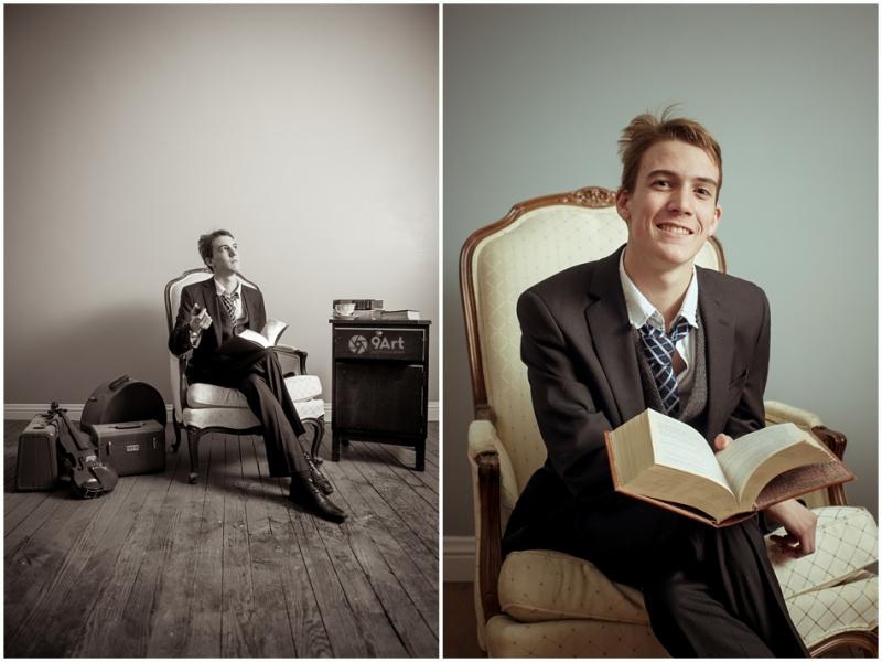 Preston- lifestyle senior portraits by Joplin MO photographer, 9art photography3-b