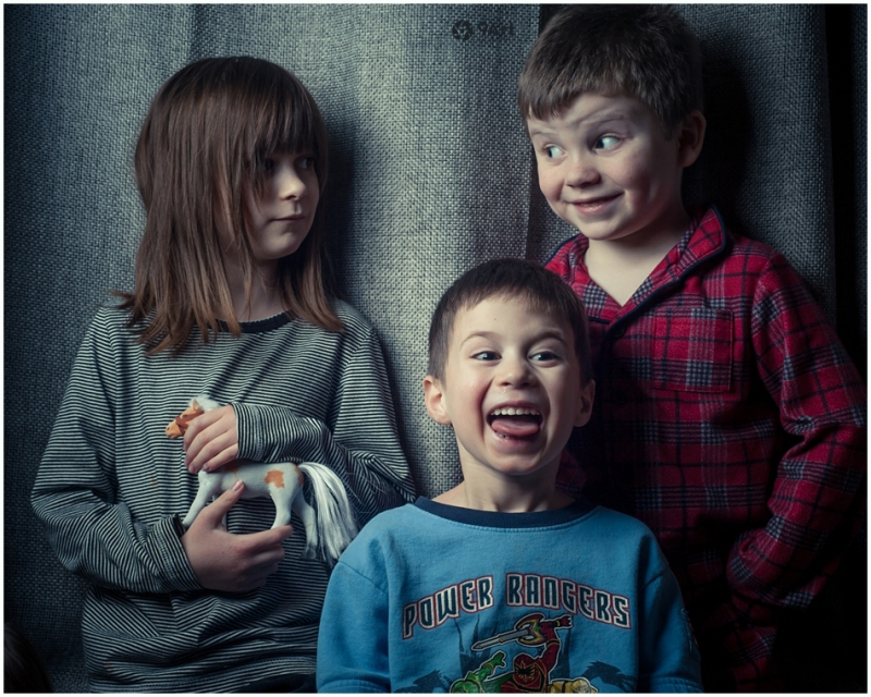 the spierings' kids portraits- by joplin mo family & lifestyle photgraphy studio, 9art photography11