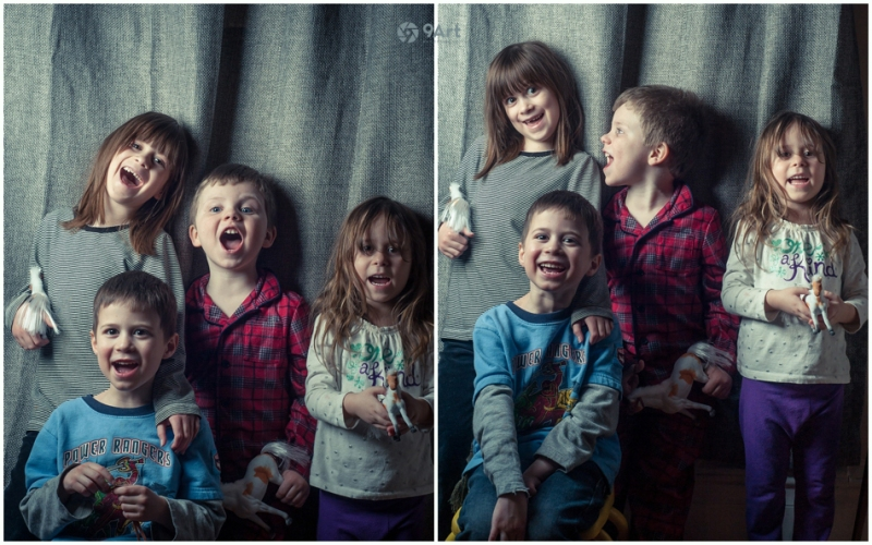 the spierings' kids portraits- by joplin mo family & lifestyle photgraphy studio, 9art photography13