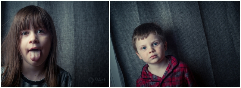 the spierings' kids portraits- by joplin mo family & lifestyle photgraphy studio, 9art photography14