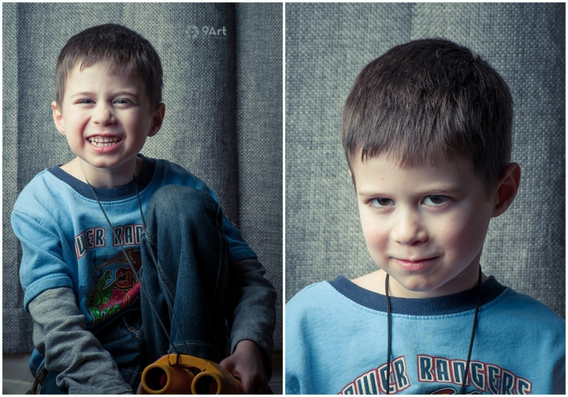 the spierings' kids portraits- by joplin mo family & lifestyle photgraphy studio, 9art photography18