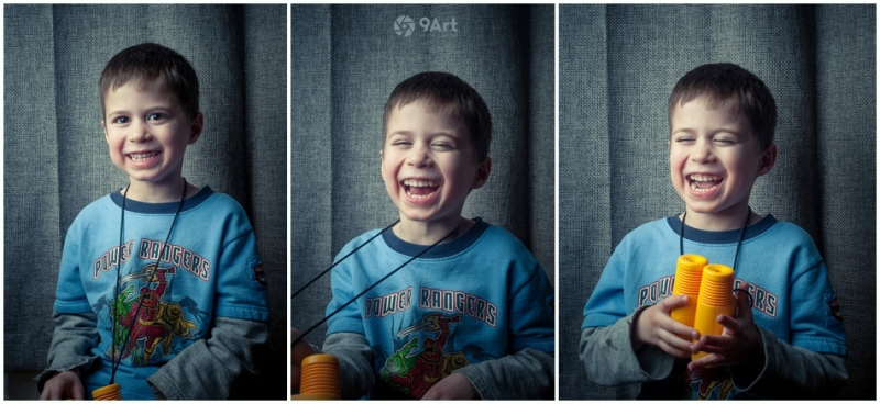 the spierings' kids portraits- by joplin mo family & lifestyle photgraphy studio, 9art photography19