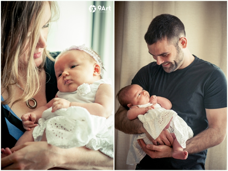 baby emma #1, 9art photography, joplin missouri baby & family photographer_003b
